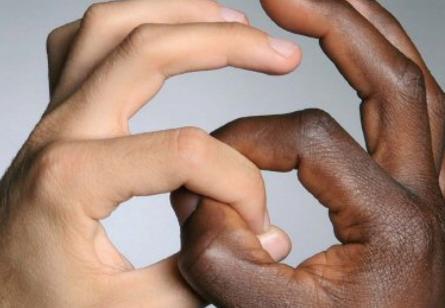 discriminazione razziale