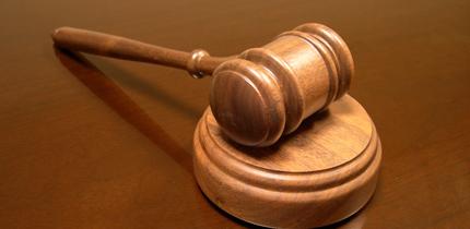 sentenza corte costituzionale