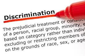 Discriminatorio licenziamento determinato da motivi di handicap della condizione della lavoratrice