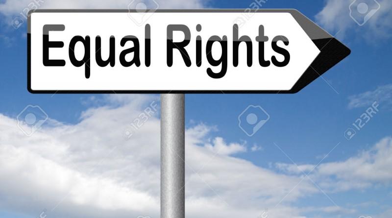 Discriminazione handicap, licenziamento, prestazione meno proficua