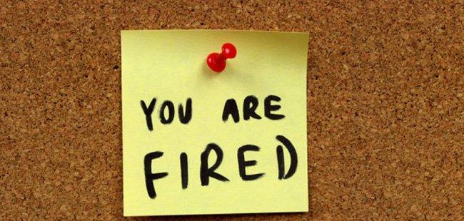 lavoratrice che viene licenziata per aver usufruito di permessi per assistere il marito disabile