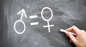 trasferimento discriminatorio per motivi di genere