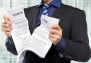 Licenziamento del lavoratore in costanza del matrimonio,Tribunale di Vicenza, ordinanza 24 maggio 2016