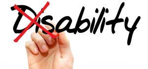 Disabilità e discriminazione: nuove frontiere per la tutela dell'occupazione del disabile