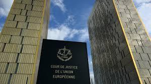Discriminazione per età, Sentenza della Corte di Giustizia dell'Unione Europea (Prima Sezione) 19 luglio 2017