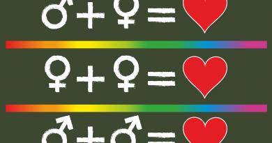 La discriminazione delle persone transessuali le  tutele per le persone trans in ambiente accademico