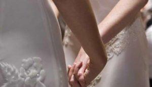 Discriminazione orientamento sessuale, Corte d'appello di Trento, sentenza del 23 febbraio 2017
