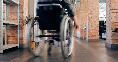 Discriminazione handicap, superamento periodo di comport, Tribunale di Verona, Sentenza del Tribunale di Verona del 21.03.2021